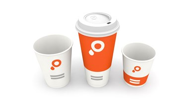 Produktbild Coffee-cup