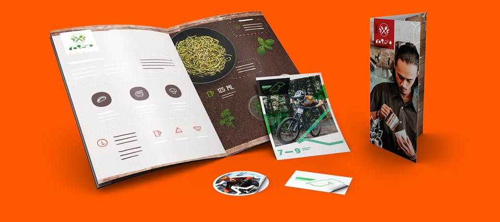 Werbebedarf Drucken Werbemittel Saxoprint