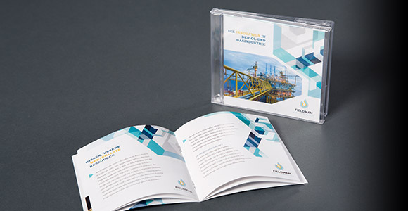 cd dvd booklets cover g nstig drucken saxoprint. Black Bedroom Furniture Sets. Home Design Ideas