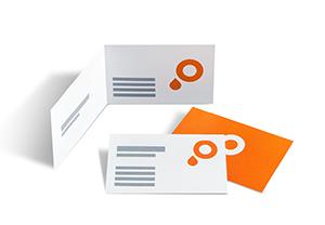 Druckvorlagen Für Ihre Druckdaten Saxoprint