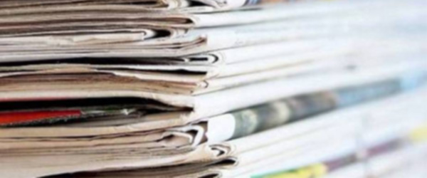 Papier – unser wichtigster Rohstoff