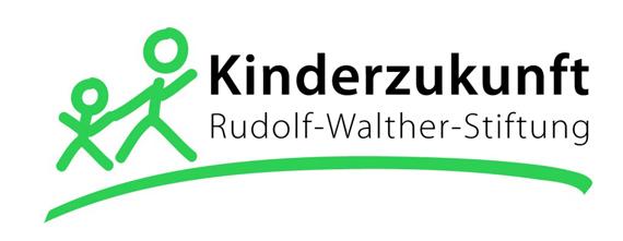 RWS_Logo_02_g