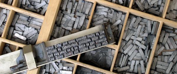 Wer war Johannes Gutenberg?