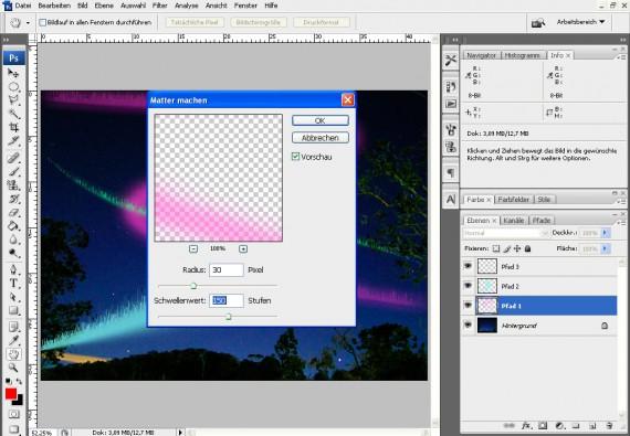 tutorial-polarlicht-schritt-11