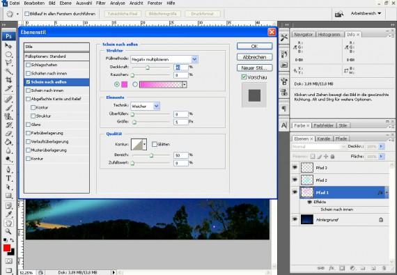 tutorial-polarlicht-schritt-12