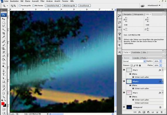 tutorial-polarlicht-schritt-13