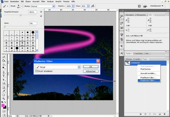 tutorial-polarlicht-schritt-4