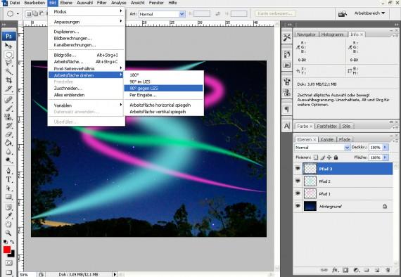 tutorial-polarlicht-schritt-8