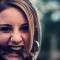unscharfes Bild schärfen und in GIMP scharfzeichnen (Teaser)
