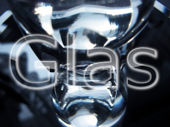 glasschrift_gimp_hintergrund_fertig