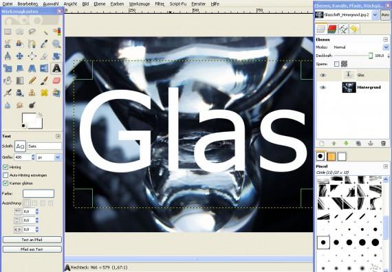 glasschrift_gimp_schritt-1