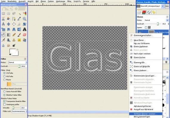 glasschrift_gimp_schritt-3