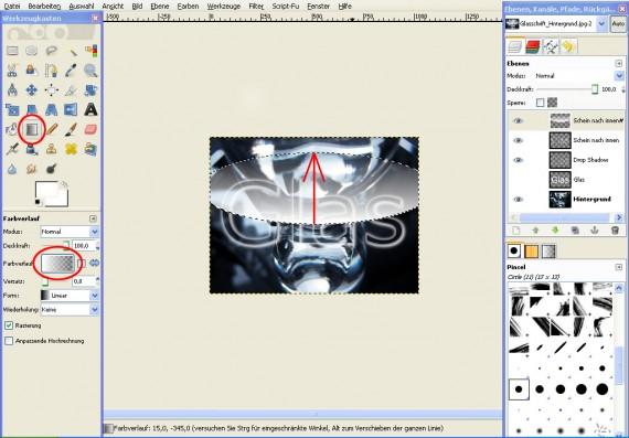 glasschrift_gimp_schritt-5