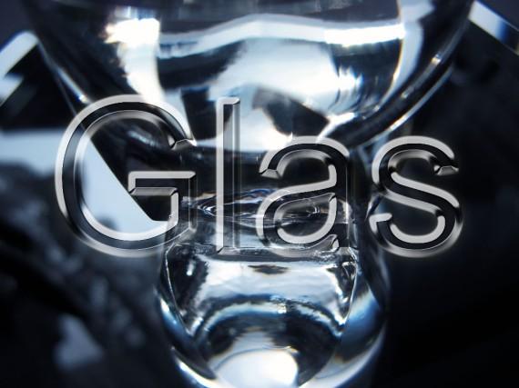 glasschrift_hntergrund_fertig