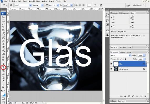 glasschrift_schritt-2