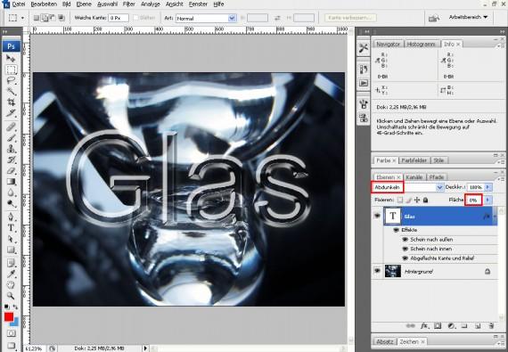 glasschrift_schritt-6