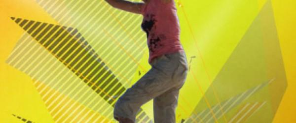 Freitagstutorial: Dynamik und Bewegung