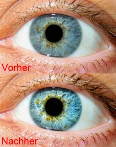 quicktipp_augenblick_vorher-nachher_abwelder_nachbelichter_photoshop
