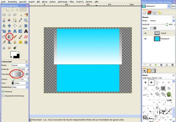 tutorial_glanzeffekt_schritt-19