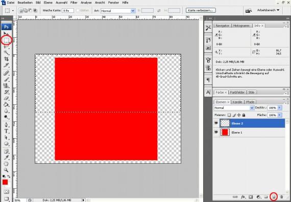 tutorial_glanzeffekt_schritt-2