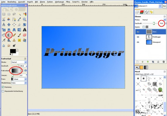 tutorial_glanzeffekt_schritt-28