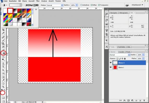 tutorial_glanzeffekt_schritt-3