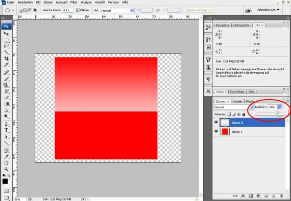 tutorial_glanzeffekt_schritt-5