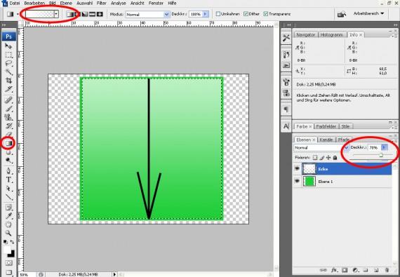 tutorial_glanzeffekt_schritt-7
