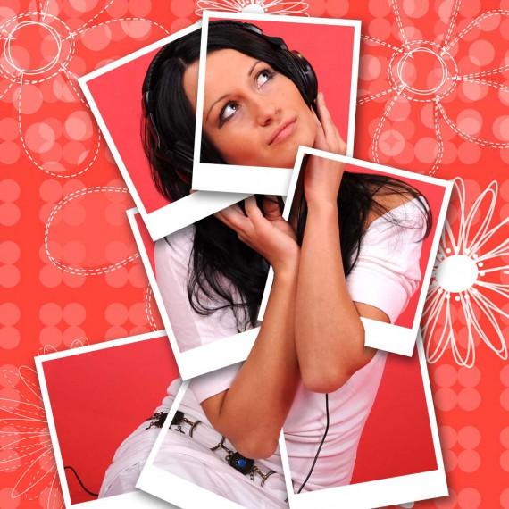 quicktipp-bild-in-polaroids-aufteilen_photoshop