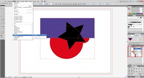 quicktipp_masken_illustrator_2