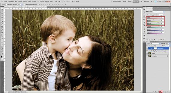 ausgeblichenes-bild-photoshop-schritt-4