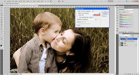 ausgeblichenes-bild-photoshop-schritt-5