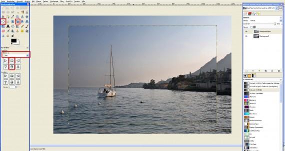 fotorahmen_gimp_schritt-2