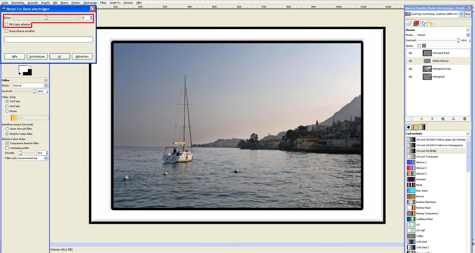 Erfreut Bilderrahmen Bearbeiten Fotos - Benutzerdefinierte ...