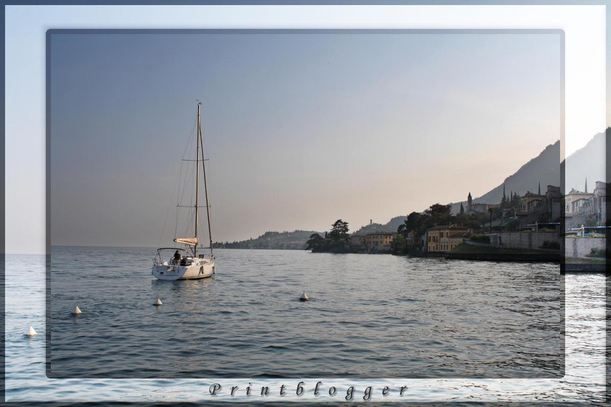 Tutorial: Durchsichtigen Fotorahmen mit GIMP erstellen » Saxoprint-Blog