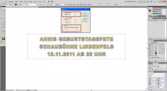 tutorial_gluehlampenschrift_schritt-17