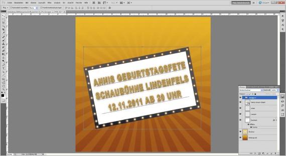 tutorial_gluehlampenschrift_schritt-24