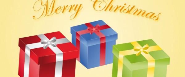 Tutorial weihnachtskarte in illustrator saxoprint blog for Photoshop weihnachtskarte
