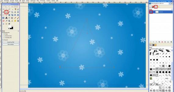 weihnachtsbaumgruskarte_gimp_04