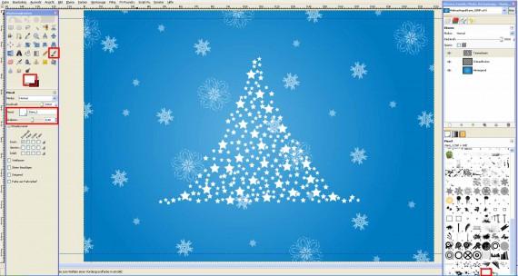 weihnachtsbaumgruskarte_gimp_05