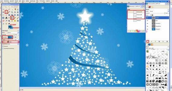 weihnachtsbaumgruskarte_gimp_07