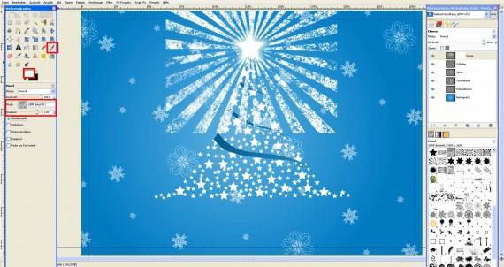 weihnachtsbaumgruskarte_gimp_08