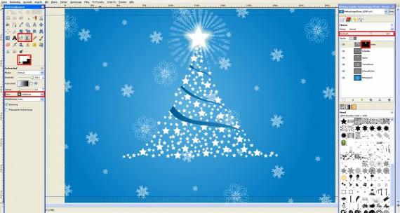 weihnachtsbaumgruskarte_gimp_09