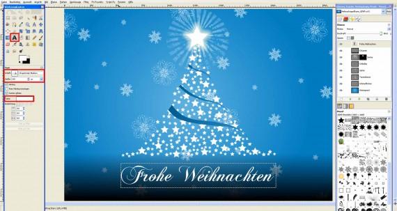 weihnachtsbaumgruskarte_gimp_10