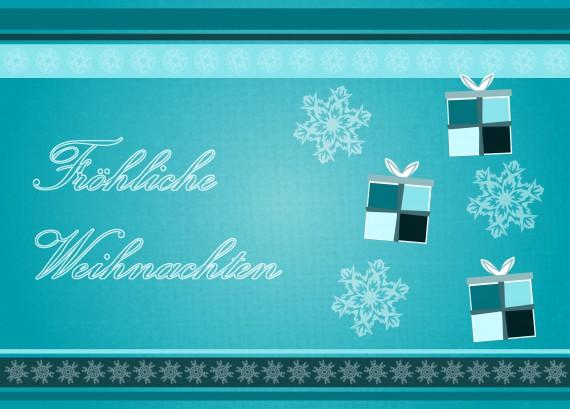 weihnachtsgeschenke_gimp