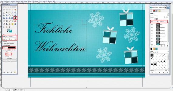 weihnachtsgeschenke_gimp_13