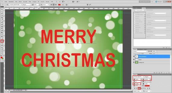 weihnachtsschrift_photoshop_03