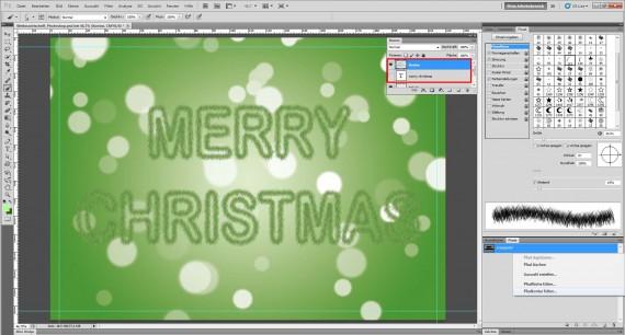 weihnachtsschrift_photoshop_05