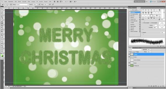 weihnachtsschrift_photoshop_06