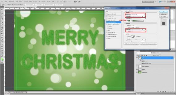 weihnachtsschrift_photoshop_07